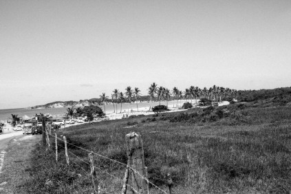 dominican-republic-b_w-small-prints-66