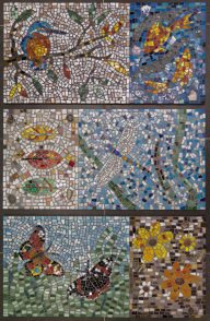 mosaicfb-4570