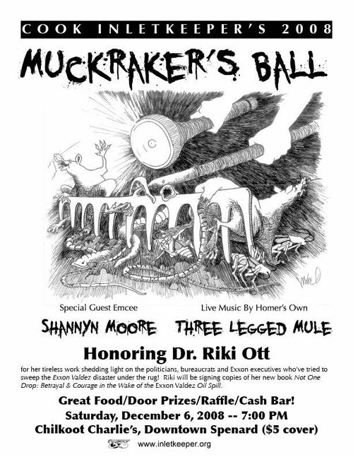 muckrakers-ball