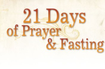 Fasting-and-Prayer-2