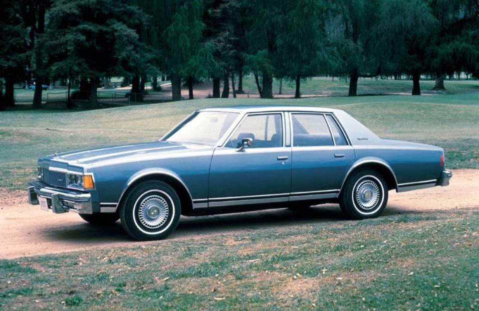 77-impala