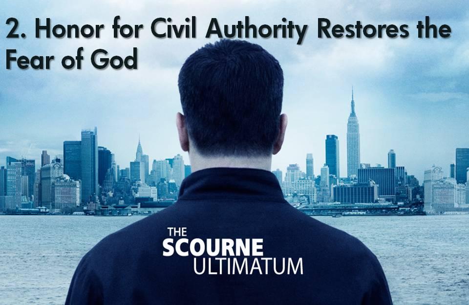 scourne-ultimatum-2