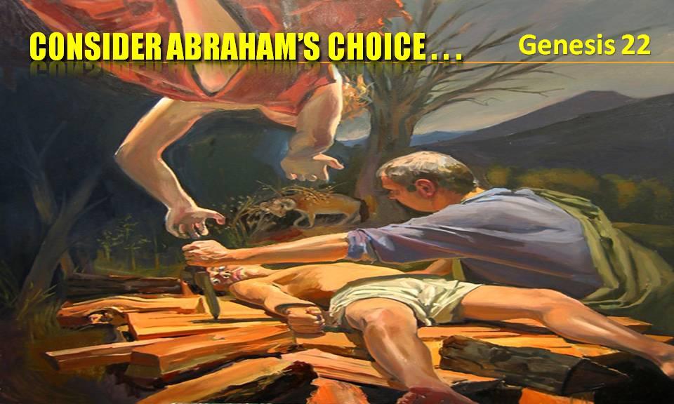 consider-abraham