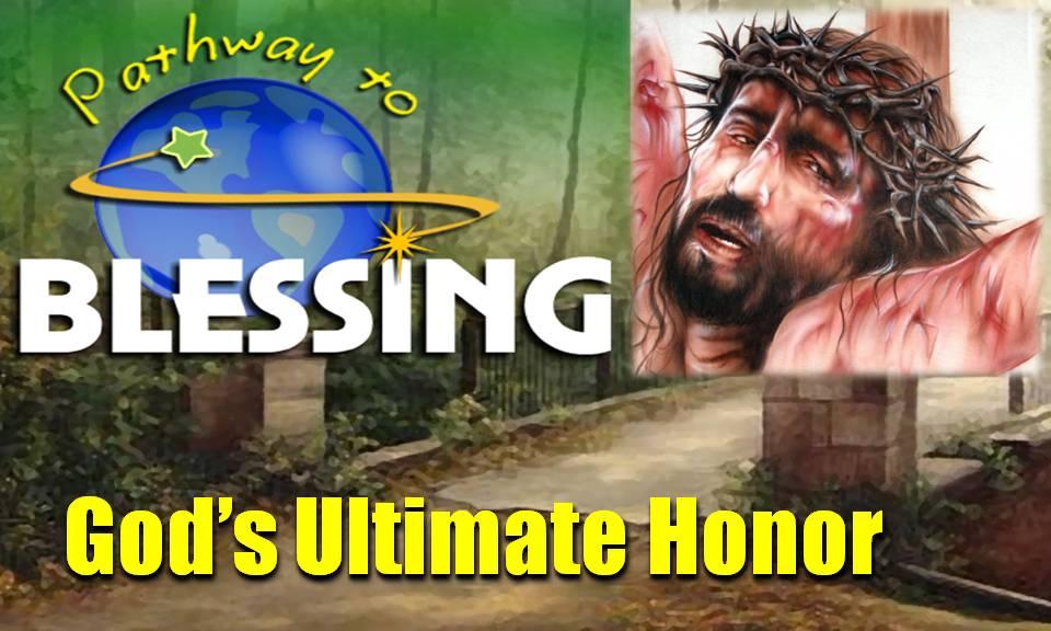 ultimate-honor