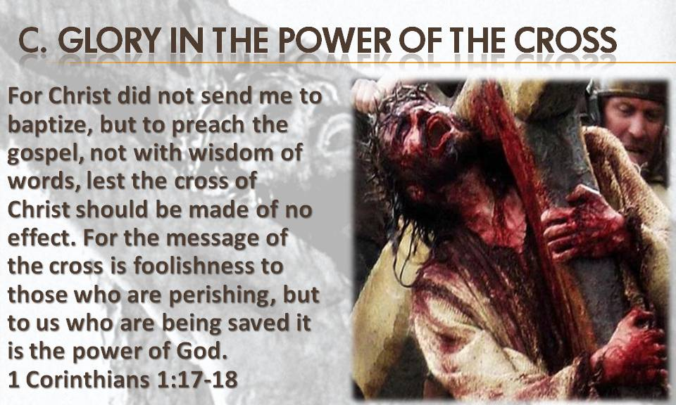 glory-in-the-power-of-the-cross
