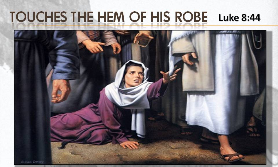 hem-of-his-garment2