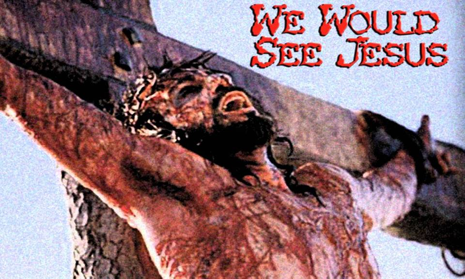 see-jesus-crucified-for-you