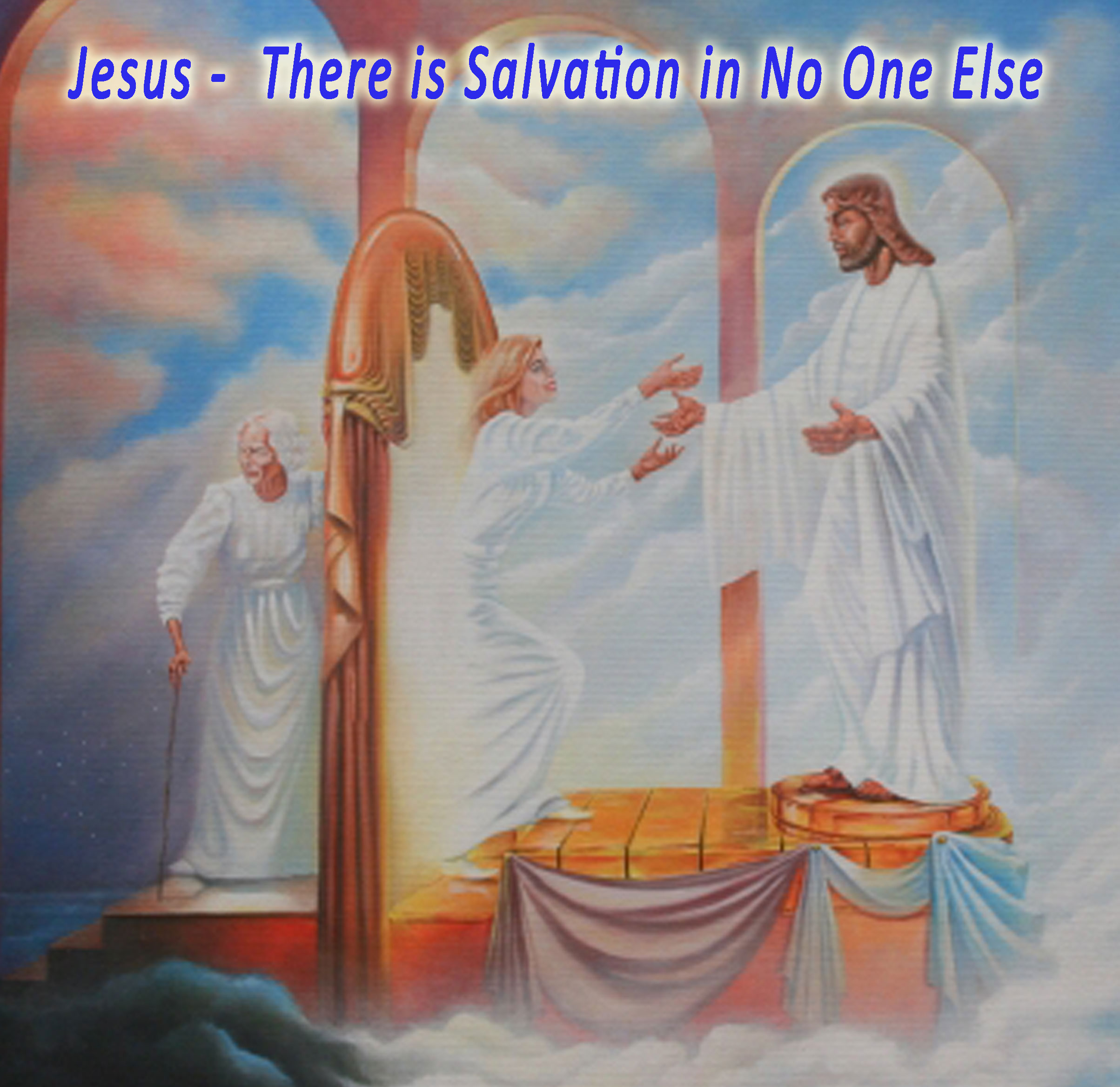 Jesus-Salvation-in-No-One-Else