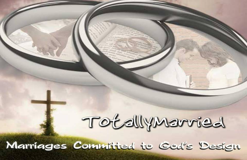 TotallyMarried