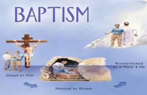 Great Doctrines of the Christian Faith: Ecclesiology
