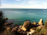 Waterloo Bay