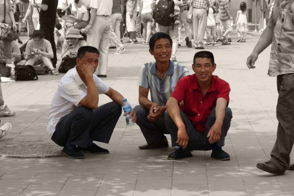 Китай, страна, бизнес, экономика
