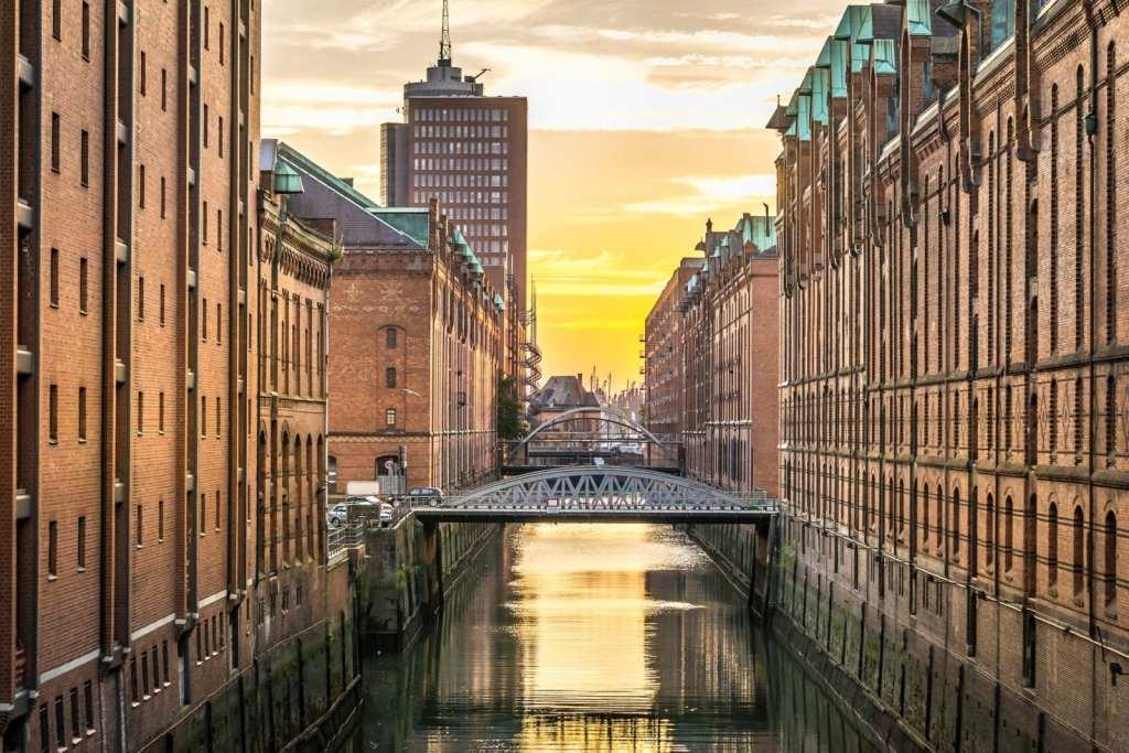 счастливые страны, рейтинг счастливых стран, список самых счастливых стран, самые счастливые страны мира, финляндия самая счастливая страна