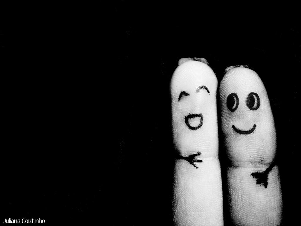 Top Wallpaper Friendship Finger - 4166182931_ccbc31bfa6_b  Image_95943 .jpg