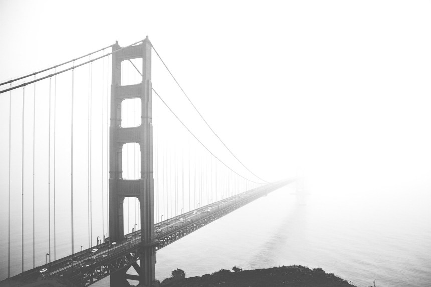 golden-gate-bridge-690264_1280