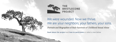 Bristlecone-Project-1in6.org_