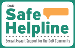 Safe-Helpline-Logo-Teal_250w
