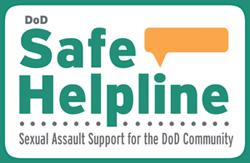 Safe-Helpline-Logo-Teal_250w