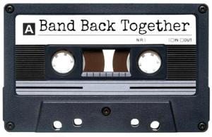 band back together2
