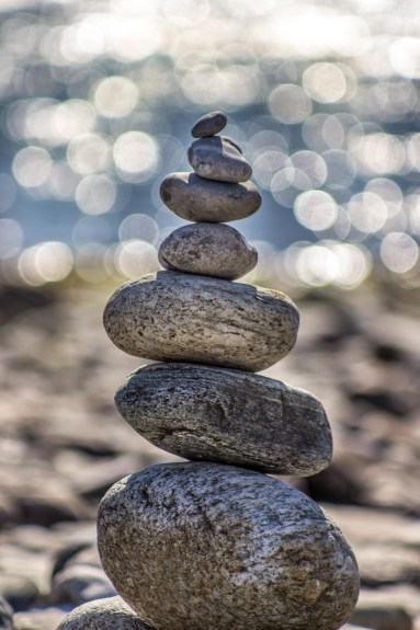 stones1