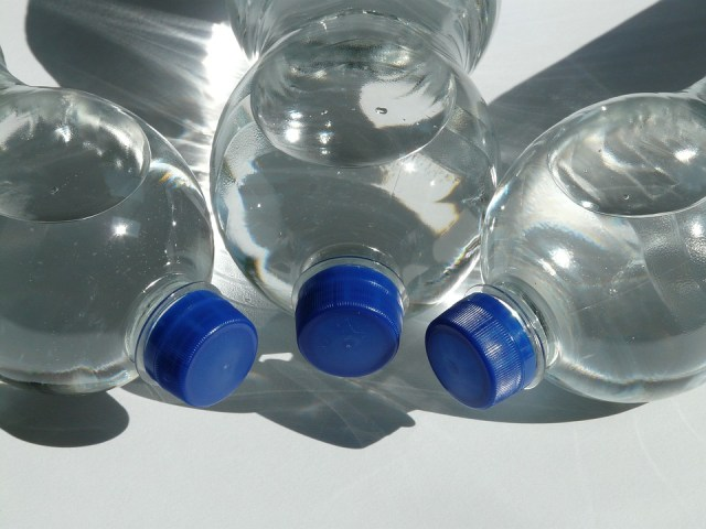bottles-60475_960_720