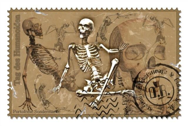 stamp-1115806_1280