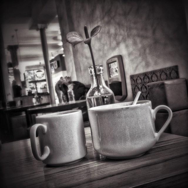 coffee-66507