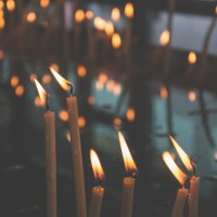 Lament and Celebration As Soul Care