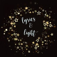 Lyrics & Light: This Month at The Mudroom!