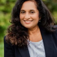 Meet Prasanta Verma