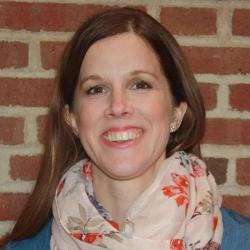 Kimberly Witt