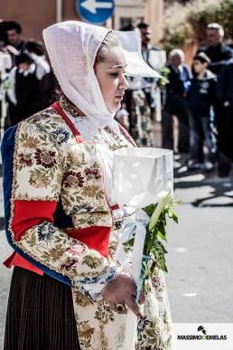 Rito de S'Incontru - Siniscola (Nuoro) 20 aprile 2014 - Riti Settimana Santa SardegnaRito de S'Incontru - Siniscola (Nuoro) 20 aprile 2014 - Riti Settimana Santa Sardegna