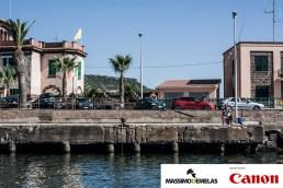 Alghero - Bosa - Massimo Demelas - Sponsor Tecnico Canon