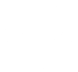 mud_logo_large_white