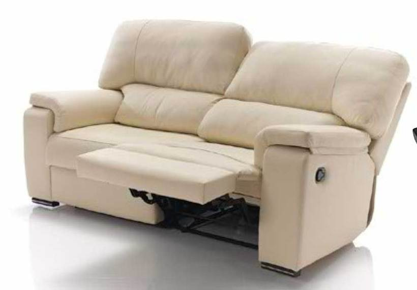 Sofas comodos for Sofas modernos baratos