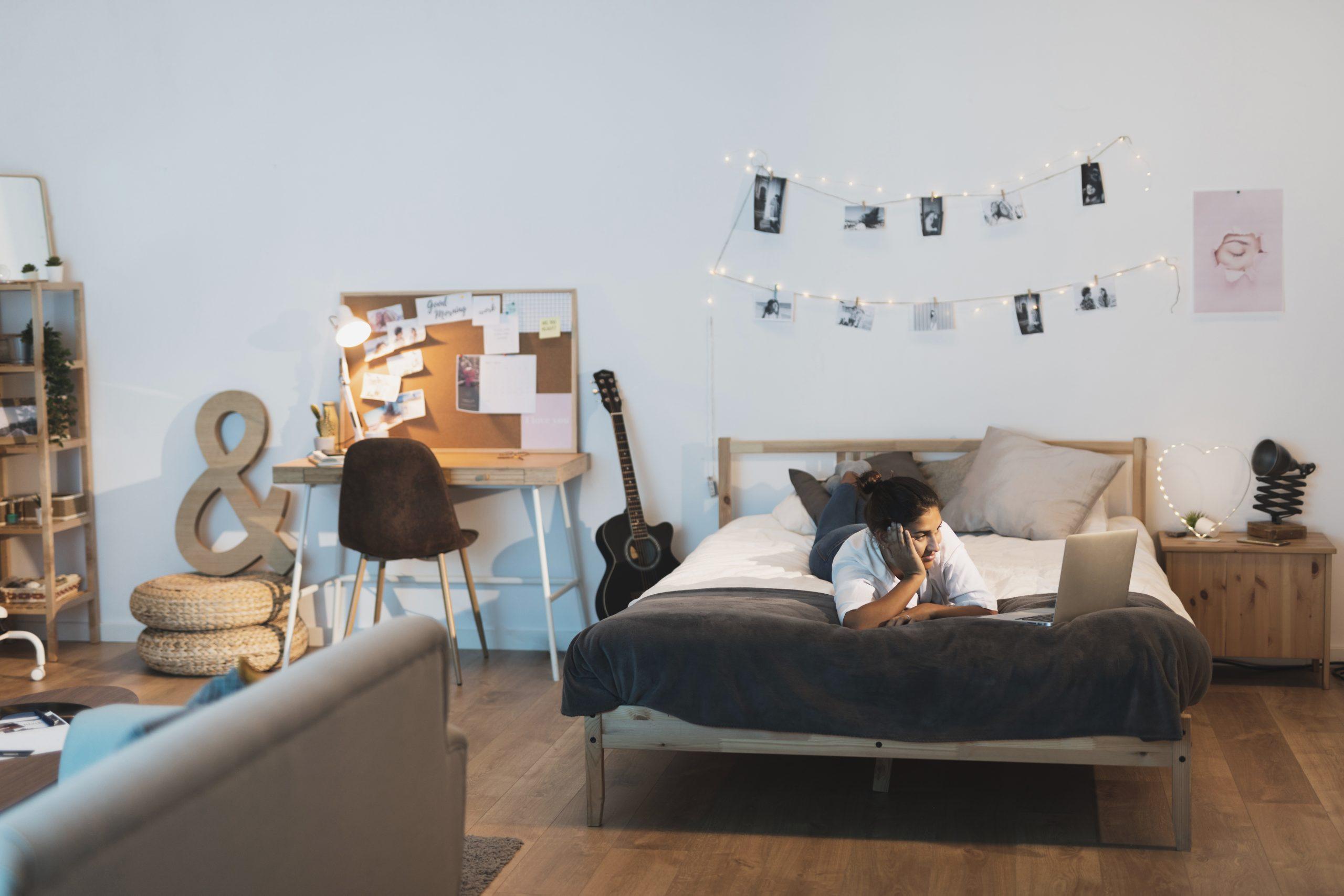 dormitorio-estudiantes