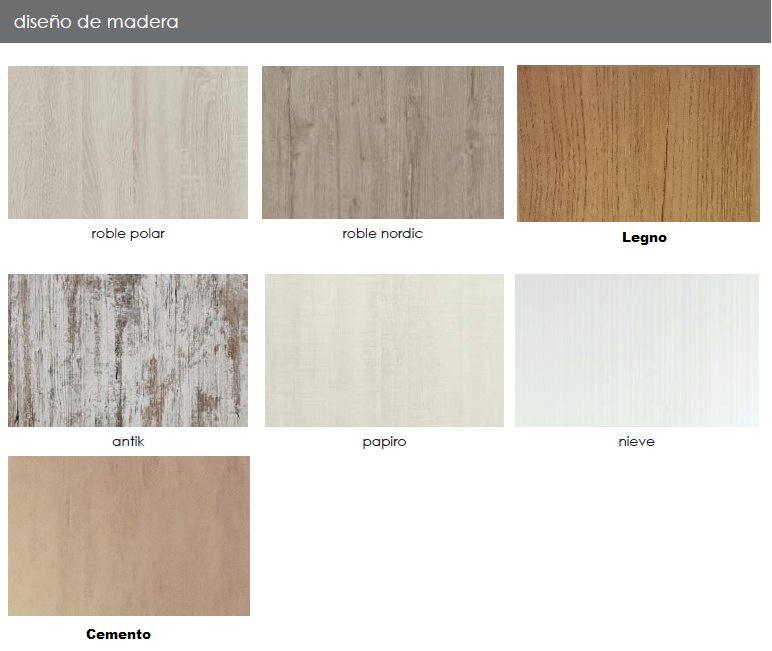 muestras-madera-tmb
