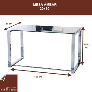 mesa-escritorio-cristal-ambar-d