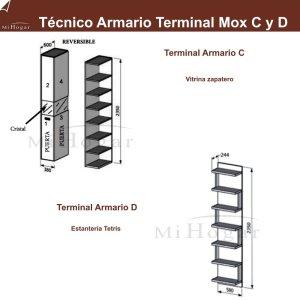 tecnico-armario-terminal-mox-cyd
