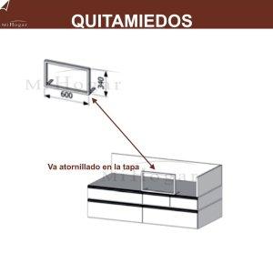 tecnico-quitamiedos