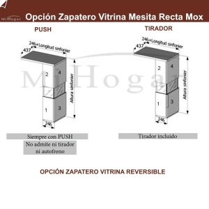 opcion-zapatero-vitrina-mesita-recta-mox