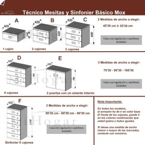 tecnico-mesitas-sinfonier-básica-mox