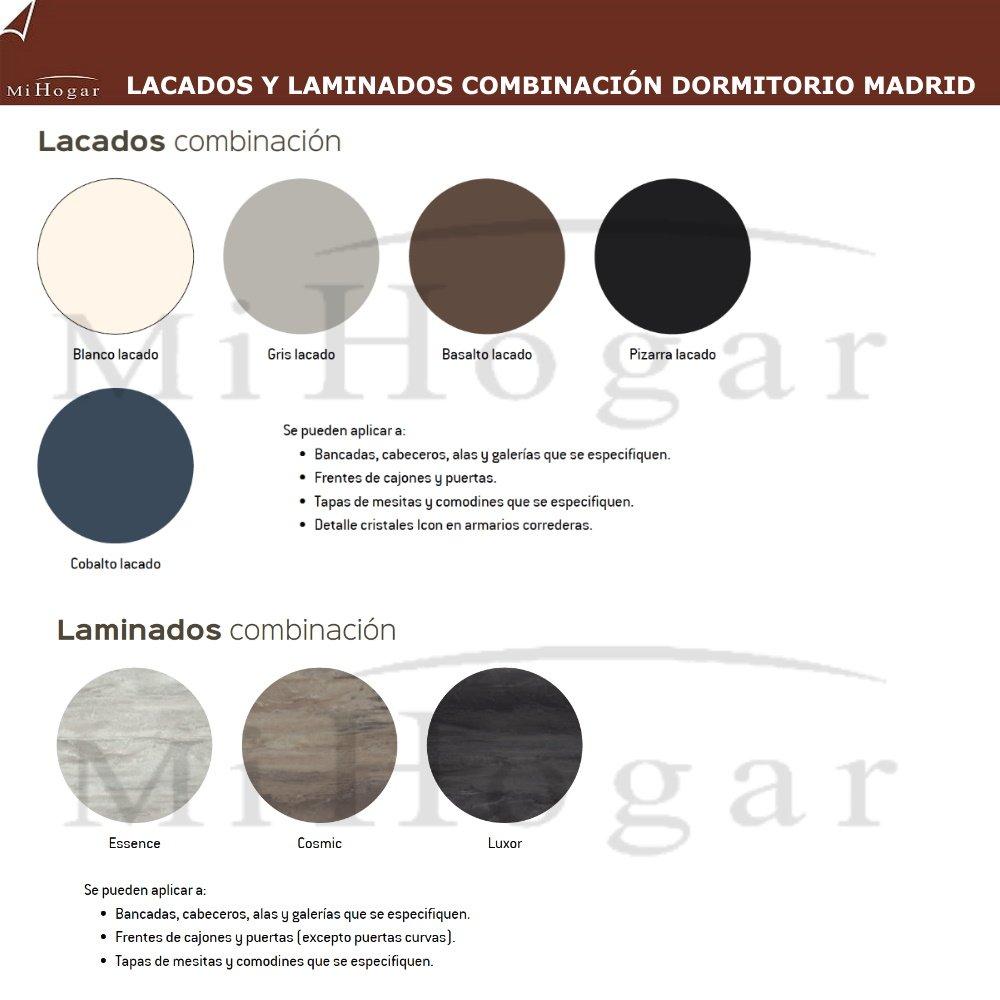lacados-laminados-combinacion-dormitorio-madrid