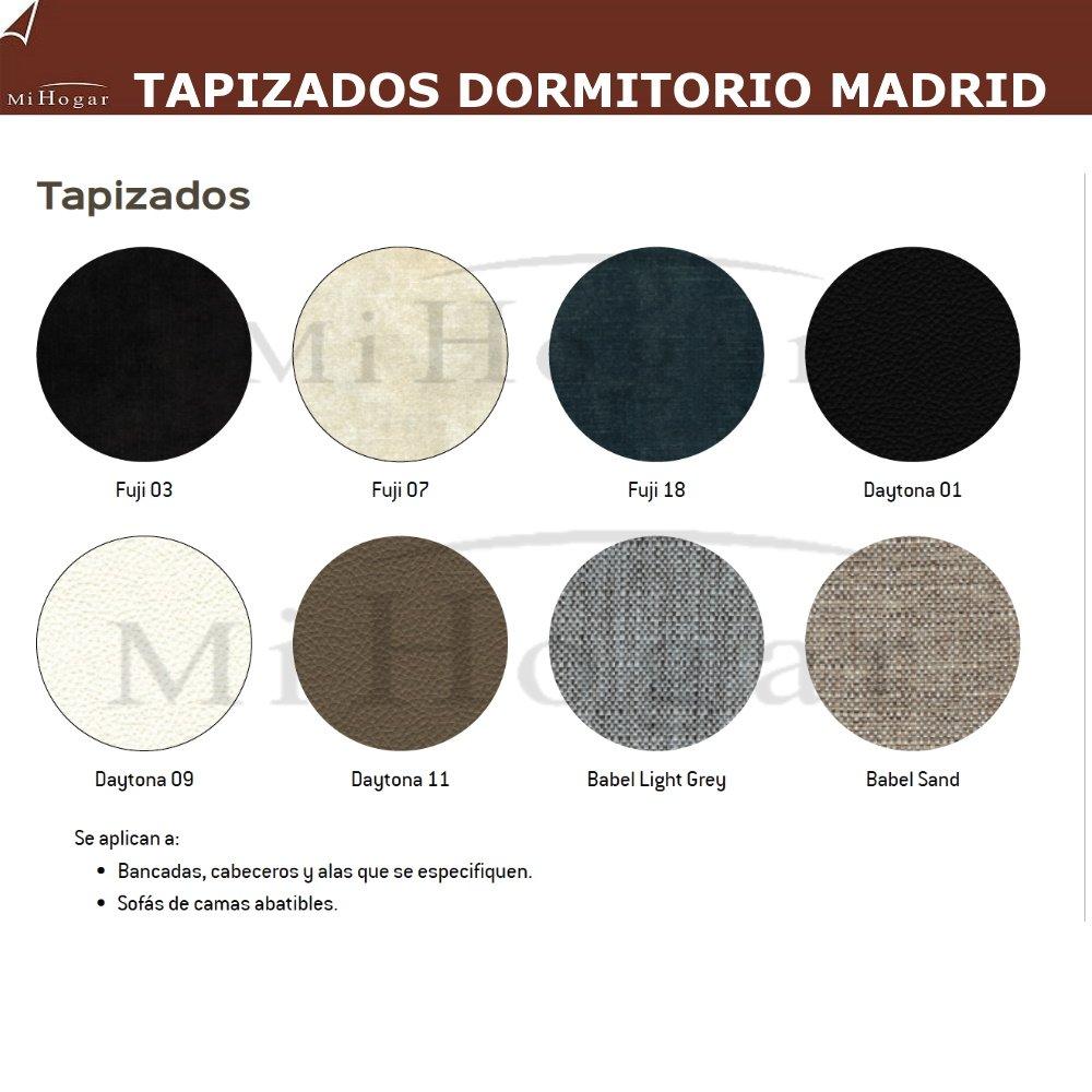 tapizados-dormitorio-madrid