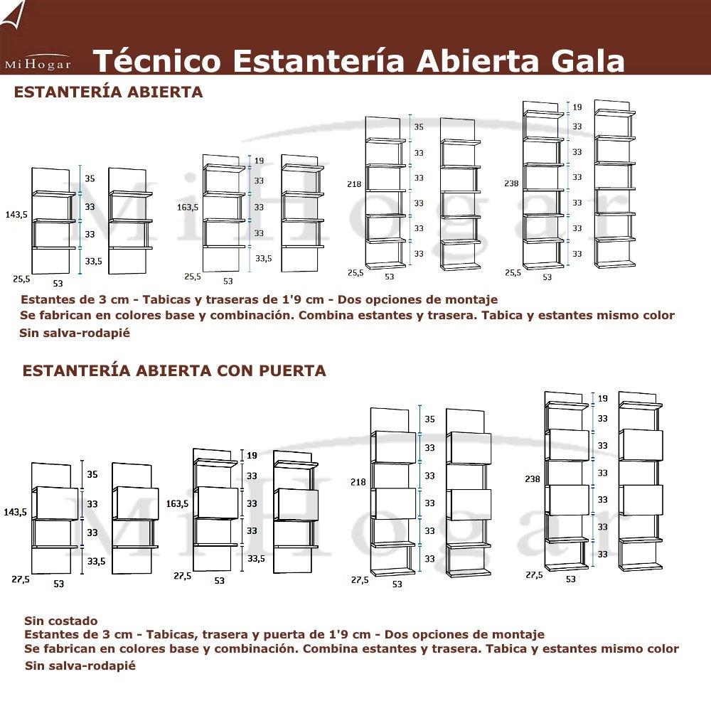 tecnico-estanteria-abierta-gala