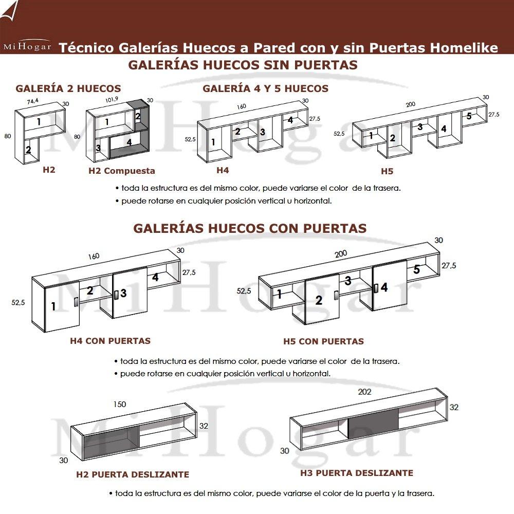 tecnico-galerias-a-pared-con-o-sin-puertas-homelike