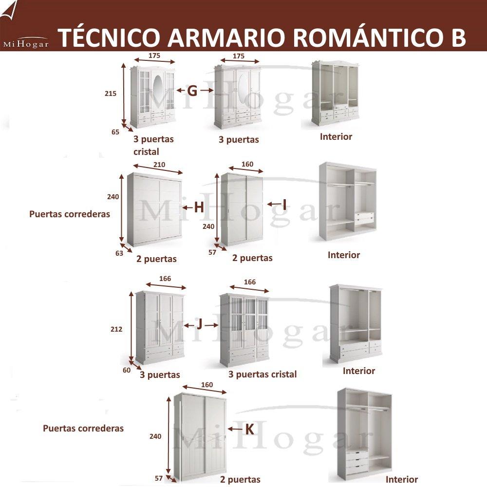 tecnico-armario-romantico-b