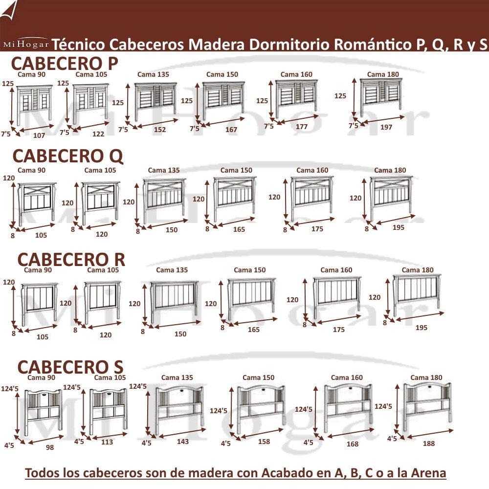 tecnico-cabeceros-madera-dormitorio-romantico-pqrs