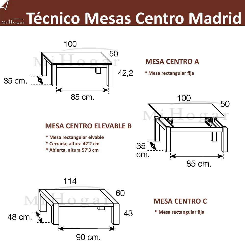 tecnico-mesas-centro-madrid