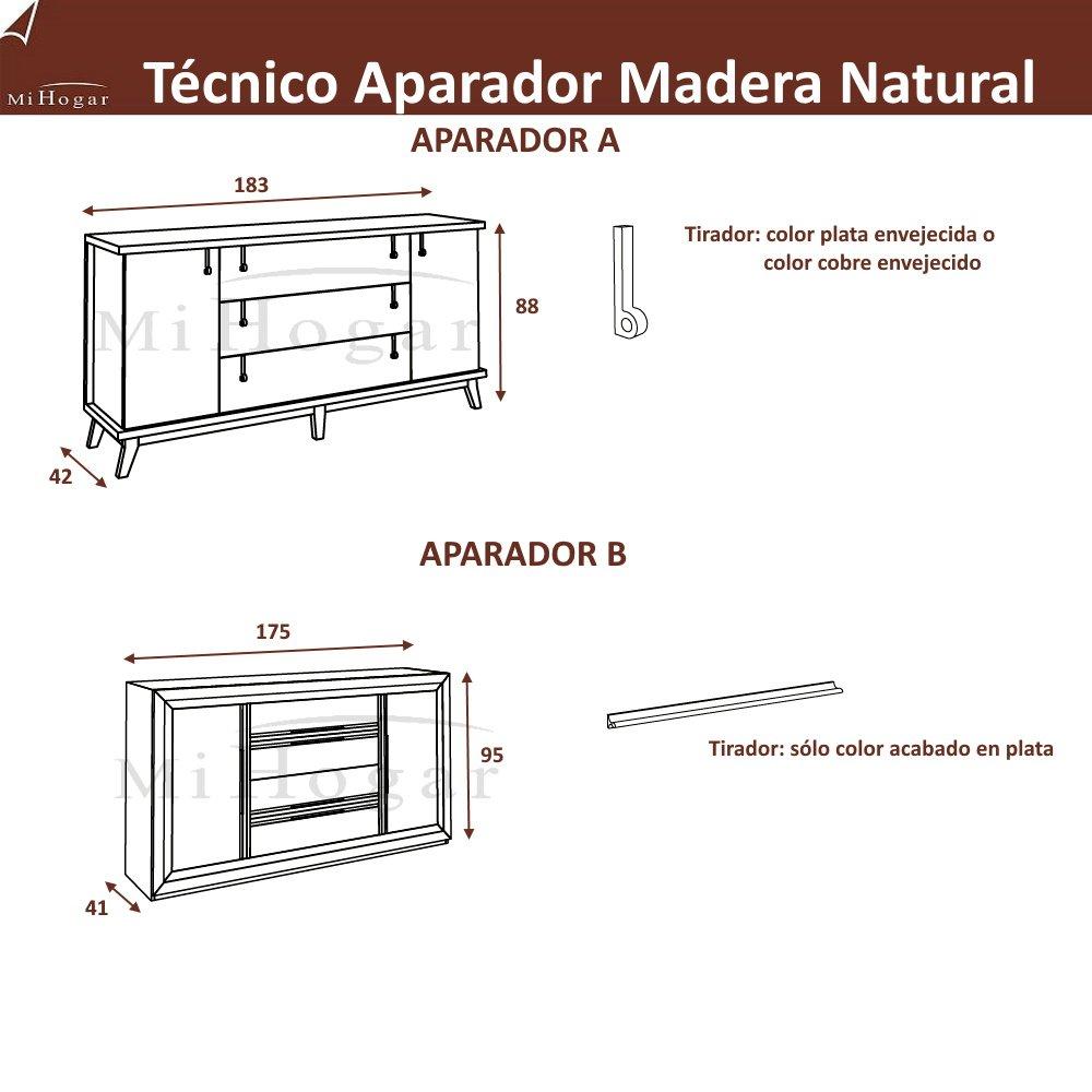 tecnico-aparador-salon-madera-natural